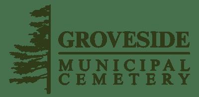 Groveside Cemetery